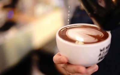 Where to Find the Best Japanese Coffee and Brunch Cafes in Singapore