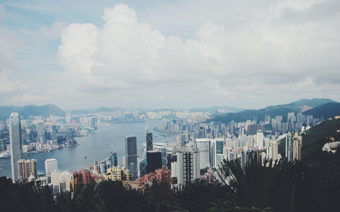 7 New Ways to Enjoy Hong Kong (Beyond Shopping and Dim Sum)