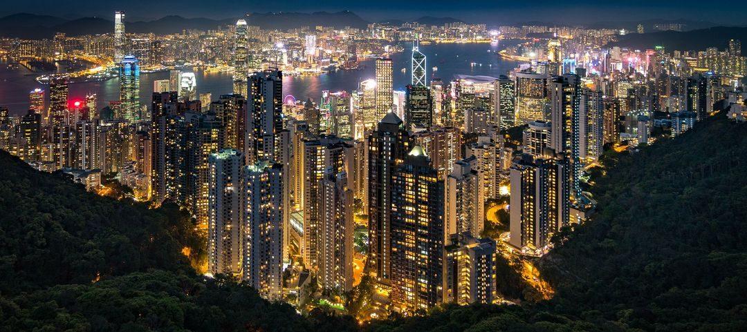 5 Best Boutique Hotels in Hong Kong Under $200