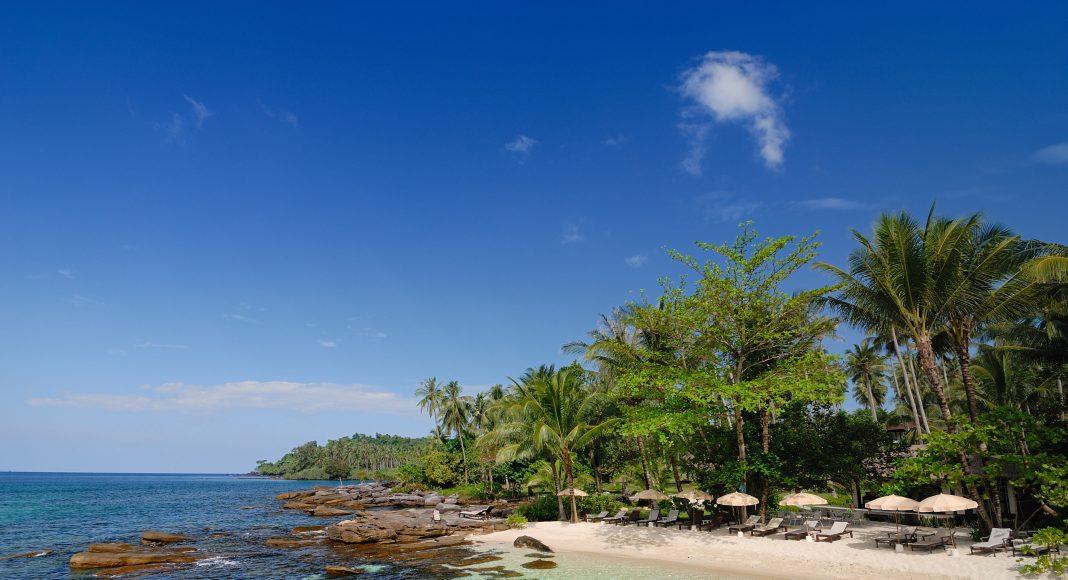 Stunning Beaches - Thailand Beach