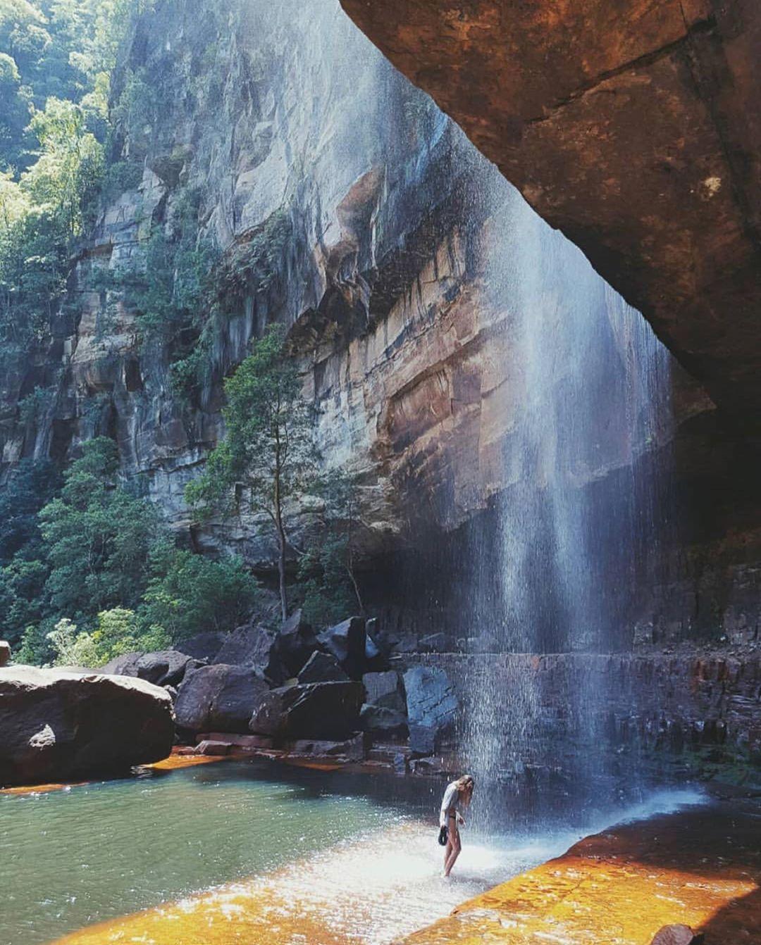 Image by hike_australiavia Instagram.
