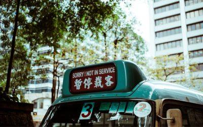 Hong Kong Travel Advisory & Safety Checklist