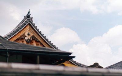 Zen-like Resort in Kyoto's Countryside – Park Hyatt Kyoto to Open Late 2019