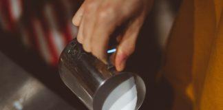 Best Coffee Roasters in Kuala Lumpur