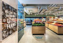 Supermarket-Fresh-Produce-Little-Farms