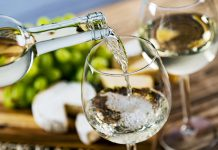 white-wine-pour-into-a-glass