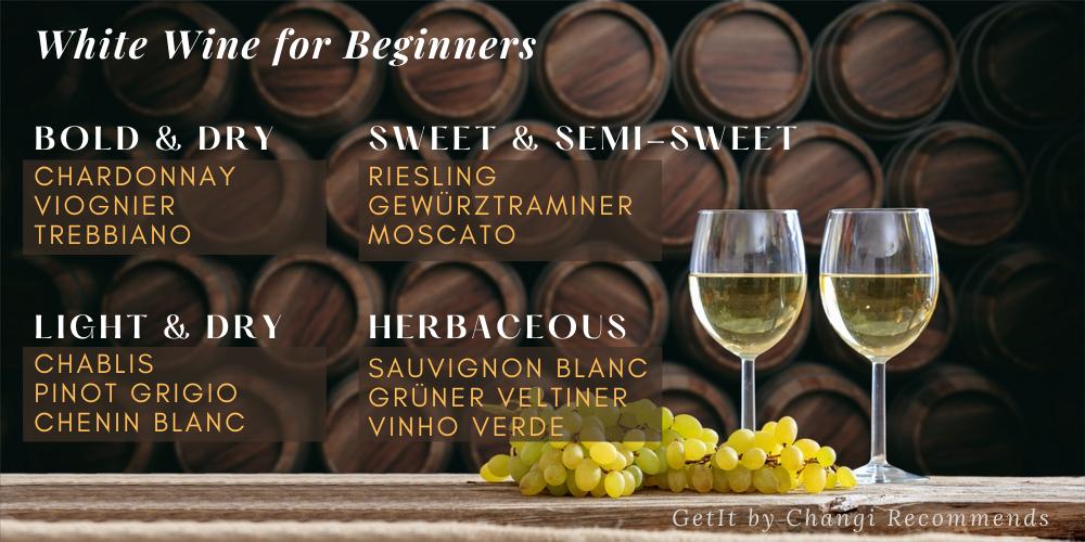 white-wine-for-beginners-taste-profile