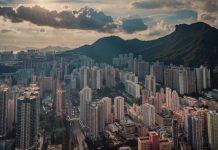 Hong-kong-kowloon-unsplash