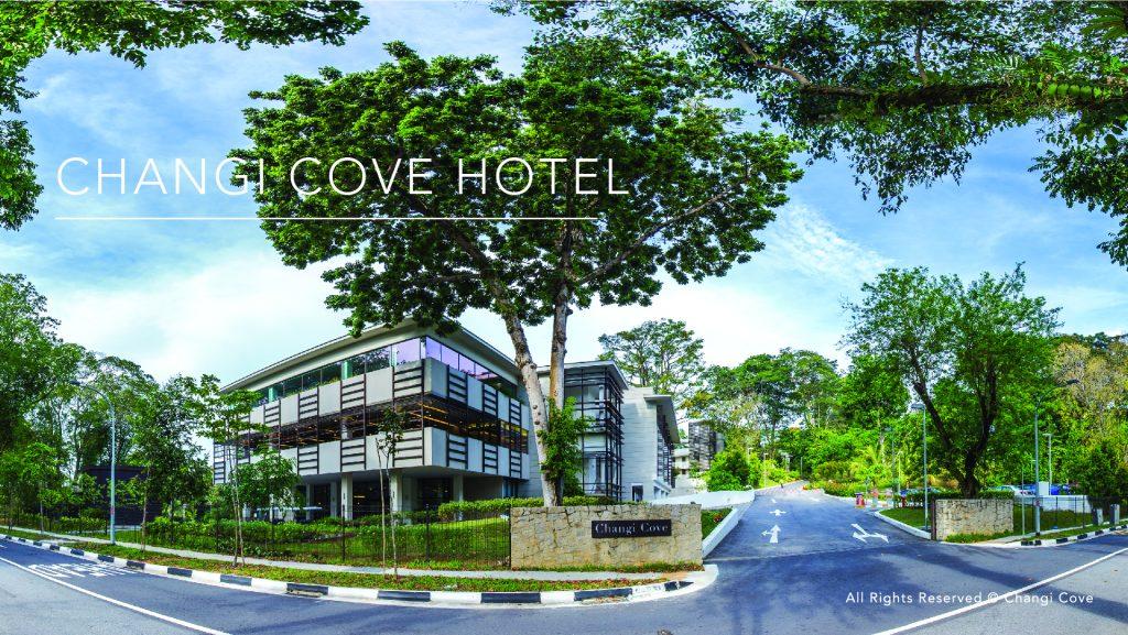 trees,landscape,hotel