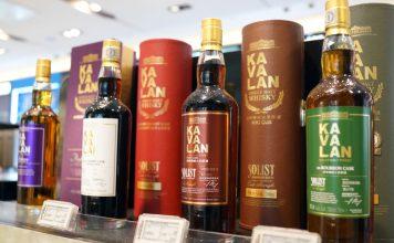 taipei,taiwan,whisky