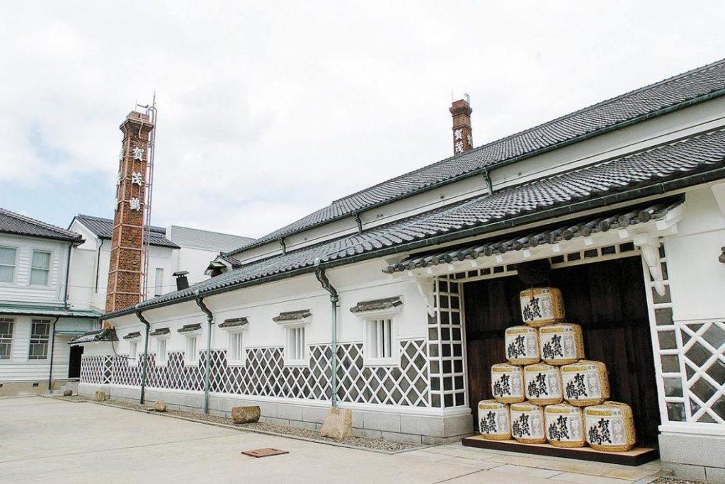 brewery,japan,