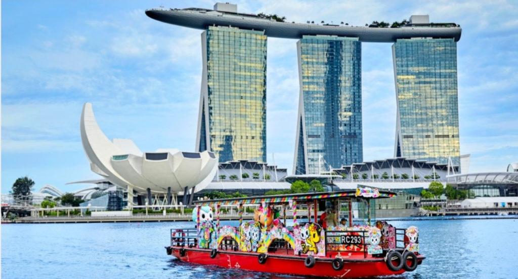 marina,singapore,boat,building,casino